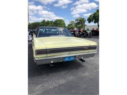 1967 Dodge Coronet (CC-1353448) for sale in Cadillac, Michigan