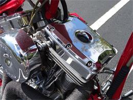 2004 Custom Motorcycle (CC-1353459) for sale in O'Fallon, Illinois