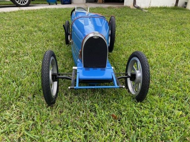 1930 Bugatti Type 52 (CC-1353463) for sale in Punta Gorda, Florida