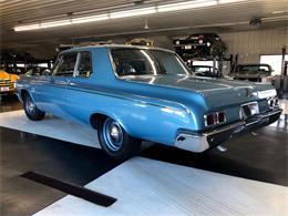 1964 Dodge 440 (CC-1353467) for sale in North Canton, Ohio