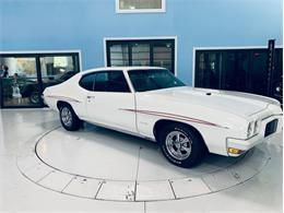 1970 Pontiac LeMans (CC-1353475) for sale in Palmetto, Florida