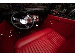 1932 Ford Cabriolet (CC-1353483) for sale in Venice, Florida