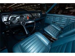 1967 Oldsmobile Cutlass (CC-1353485) for sale in Venice, Florida