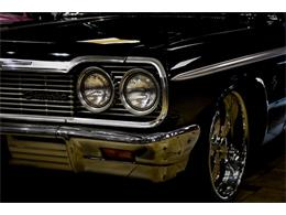 1964 Chevrolet Impala (CC-1353490) for sale in Venice, Florida