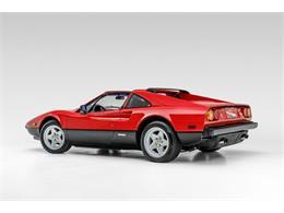 1985 Ferrari 308 (CC-1353521) for sale in Costa Mesa, California