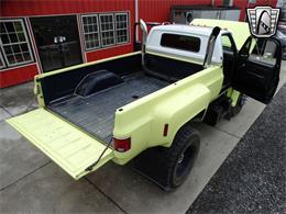 1986 Chevrolet Pickup (CC-1353526) for sale in O'Fallon, Illinois