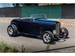 1932 Ford Roadster (CC-1353540) for sale in Concord, California