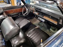 1970 Oldsmobile 442 (CC-1353545) for sale in N. Kansas City, Missouri