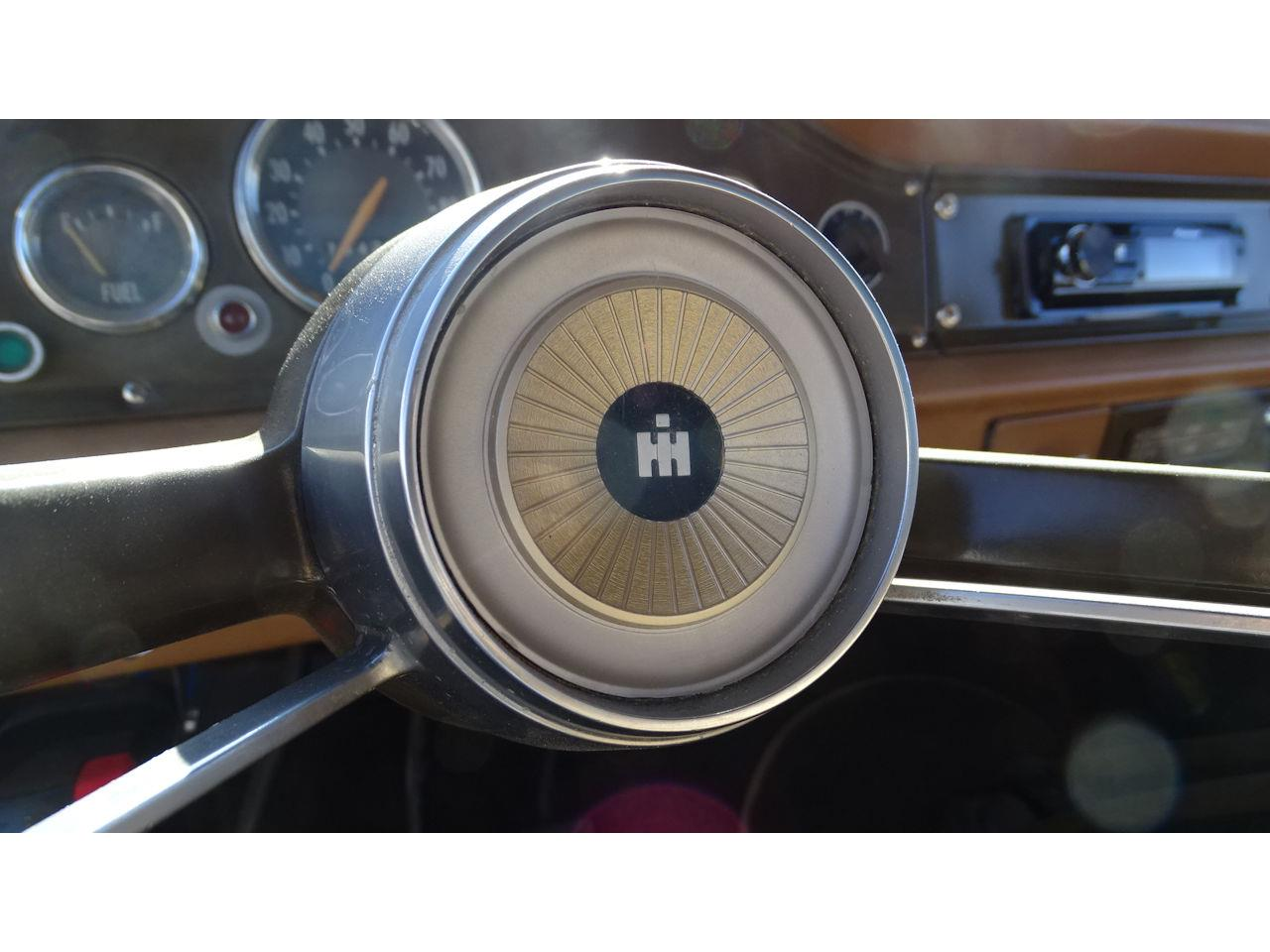 1965 International 1200 (CC-1353553) for sale in O'Fallon, Illinois
