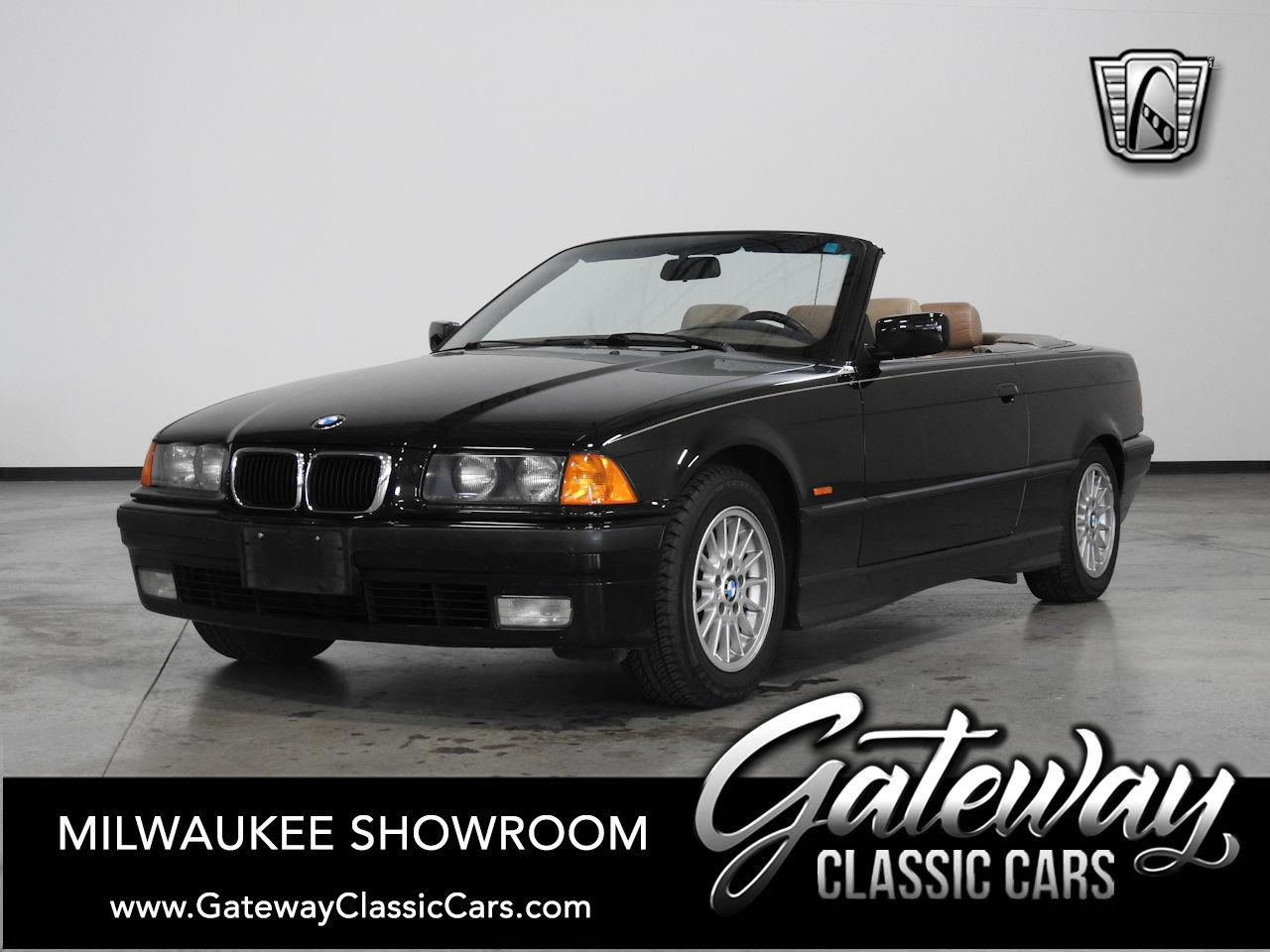 for sale 1989 bmw 3 series in o fallon, illinois cars - o fallon, il at geebo