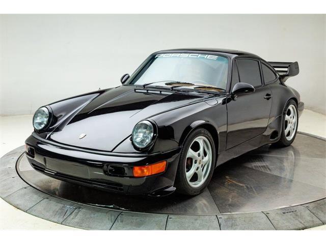1979 Porsche 911 (CC-1353610) for sale in Cedar Rapids, Iowa