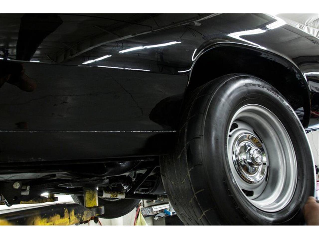 1966 Chevrolet Chevelle (CC-1353611) for sale in Cedar Rapids, Iowa