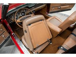 1968 Ford Mustang (CC-1353620) for sale in Cedar Rapids, Iowa