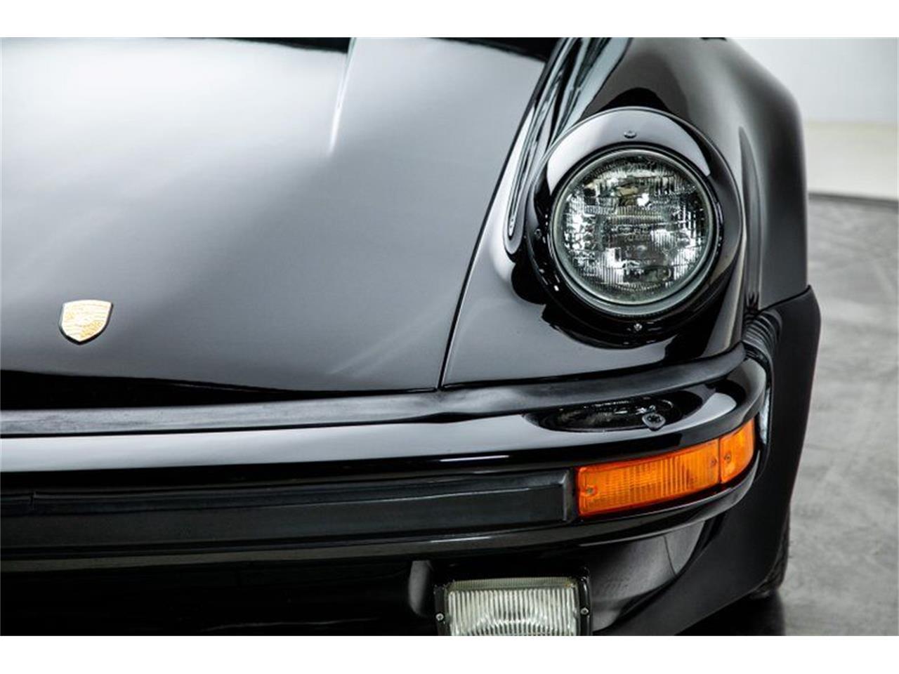1976 Porsche 930 (CC-1353621) for sale in Cedar Rapids, Iowa