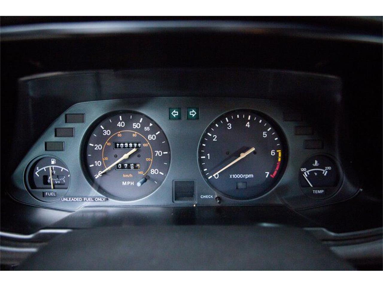 1983 Datsun 280ZX (CC-1353626) for sale in Cedar Rapids, Iowa