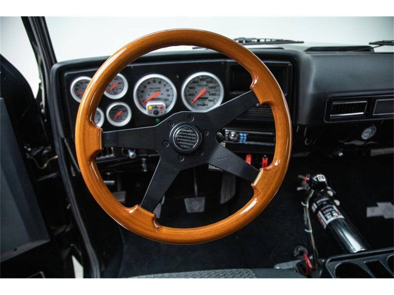 1979 Chevrolet C/K 10 (CC-1353628) for sale in Cedar Rapids, Iowa