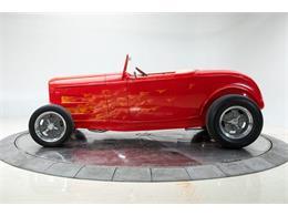 1932 Ford Roadster (CC-1353630) for sale in Cedar Rapids, Iowa