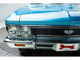 1966 Chevrolet Chevelle (CC-1353633) for sale in Cedar Rapids, Iowa