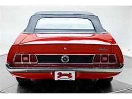 1973 Ford Mustang (CC-1353634) for sale in Cedar Rapids, Iowa