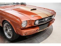 1966 Ford Mustang (CC-1353640) for sale in Cedar Rapids, Iowa