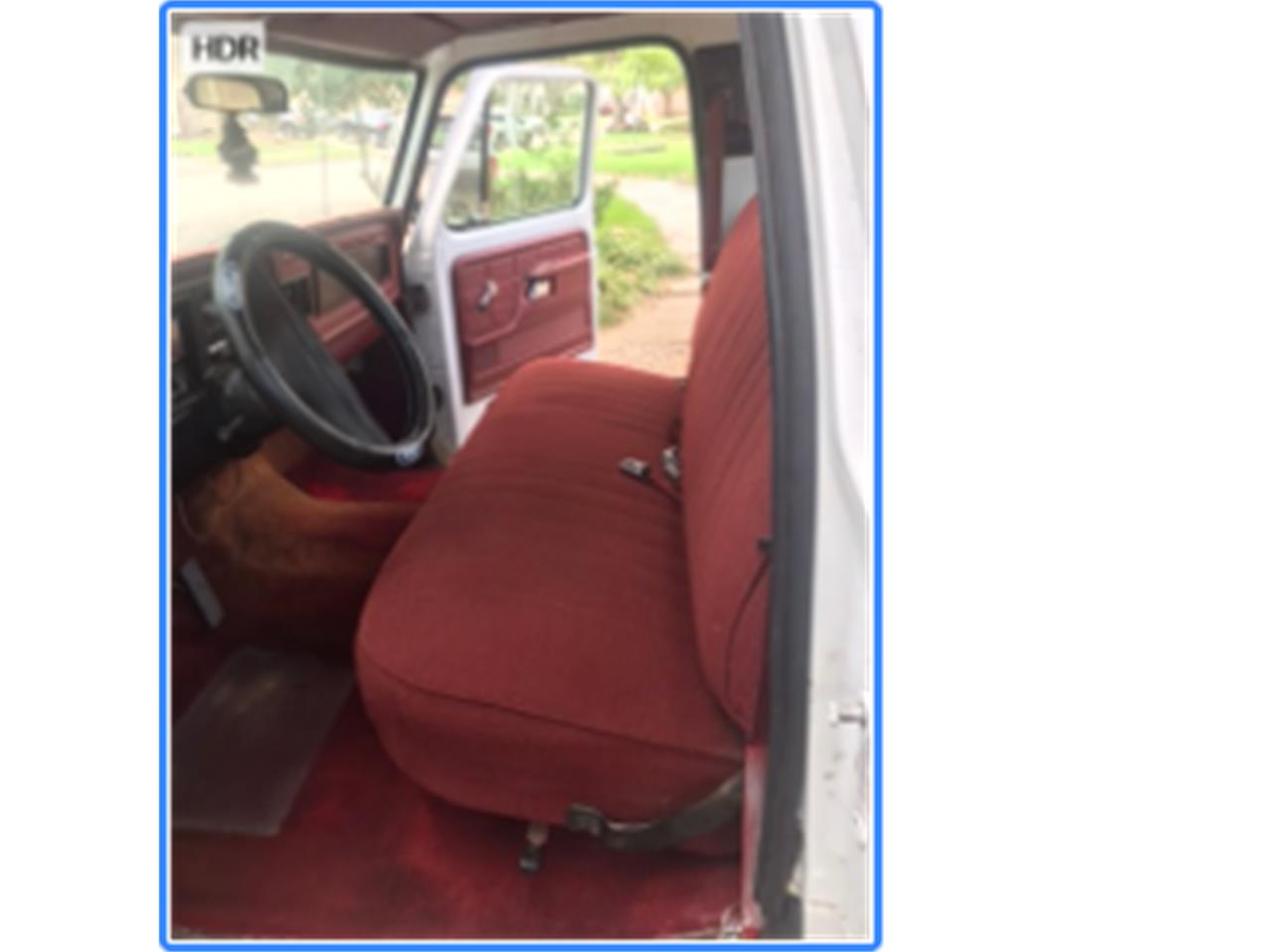 1978 Ford F150 (CC-1353647) for sale in Houston, Texas