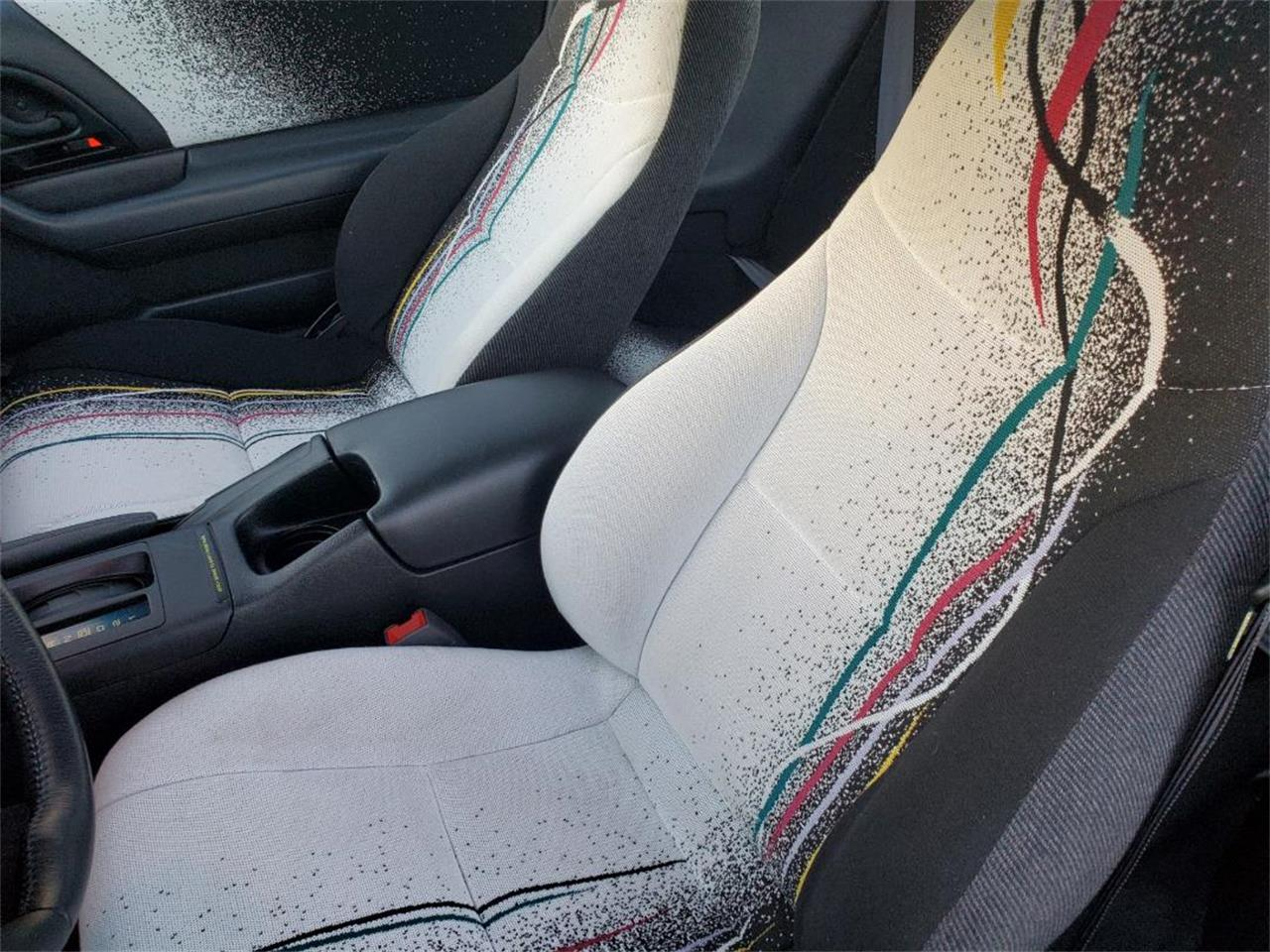1993 Chevrolet Camaro Z28 (CC-1353663) for sale in Madison, Tennessee