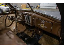 1939 Mercury Eight (CC-1353676) for sale in Kentwood, Michigan