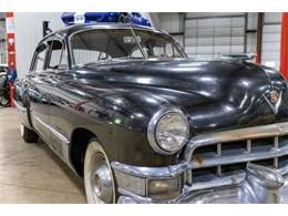 1949 Cadillac Series 62 (CC-1353683) for sale in Kentwood, Michigan