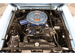 1967 Ford Mustang (CC-1353684) for sale in Ft Worth, Texas