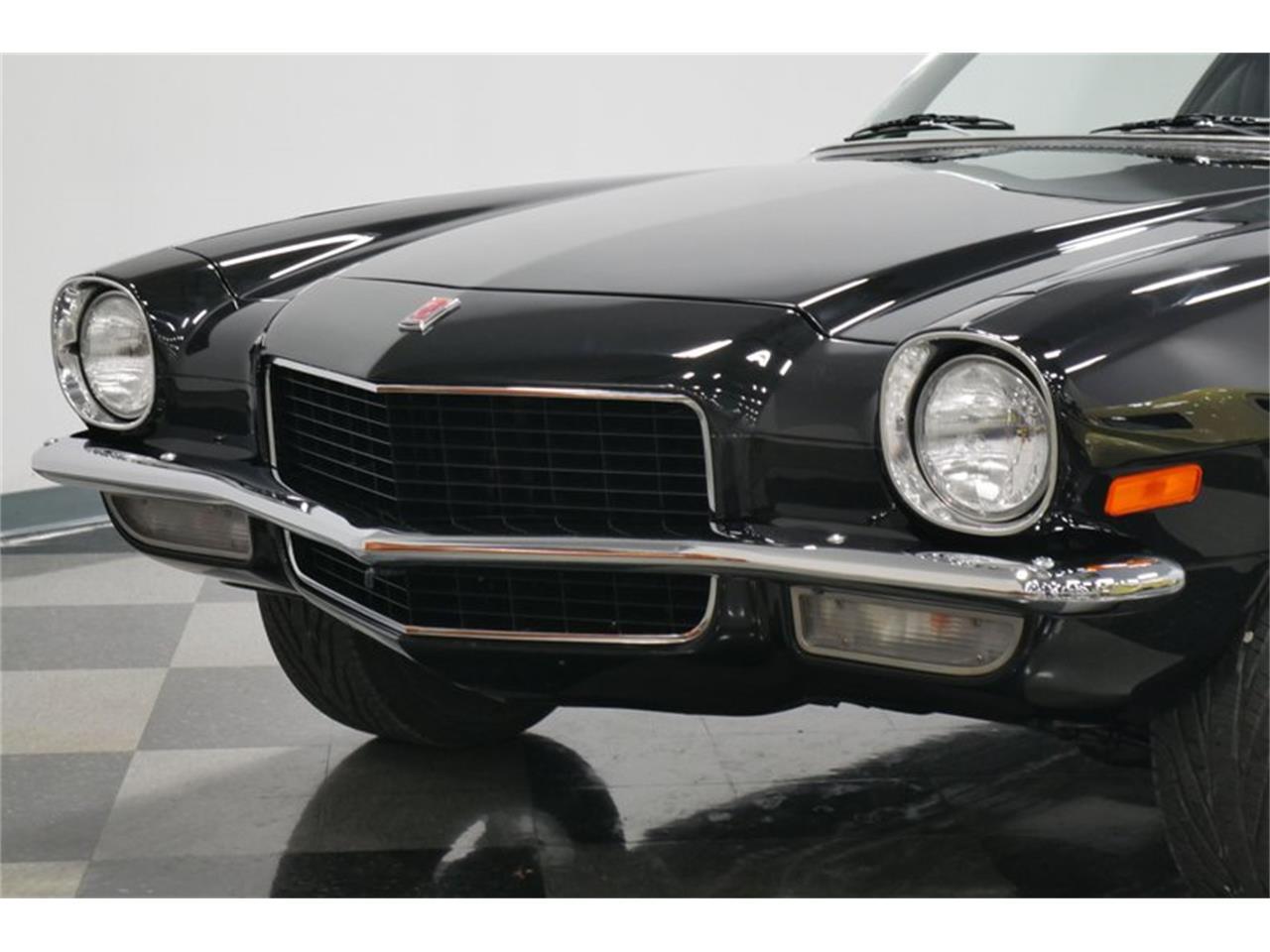 1971 Chevrolet Camaro (CC-1353697) for sale in Lavergne, Tennessee