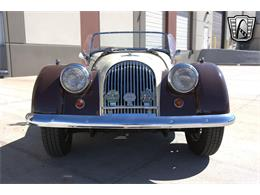1963 Morgan 4 (CC-1353706) for sale in O'Fallon, Illinois