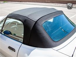 2000 BMW M Roadster (CC-1353709) for sale in O'Fallon, Illinois