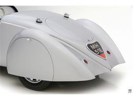 1938 Peugeot 402 (CC-1353710) for sale in Saint Louis, Missouri
