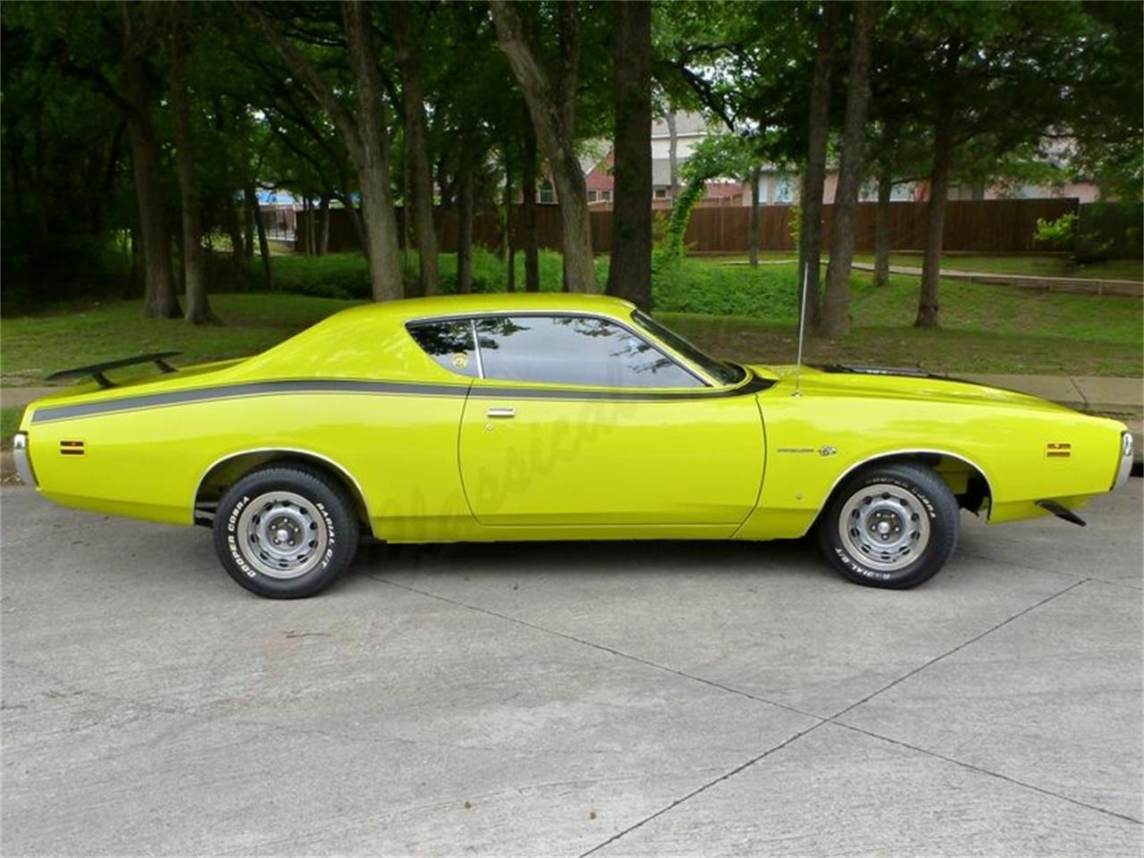 1971 Dodge Super Bee (CC-1353734) for sale in Arlington, Texas