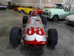 1963 Custom Race Car (CC-1353755) for sale in O'Fallon, Illinois
