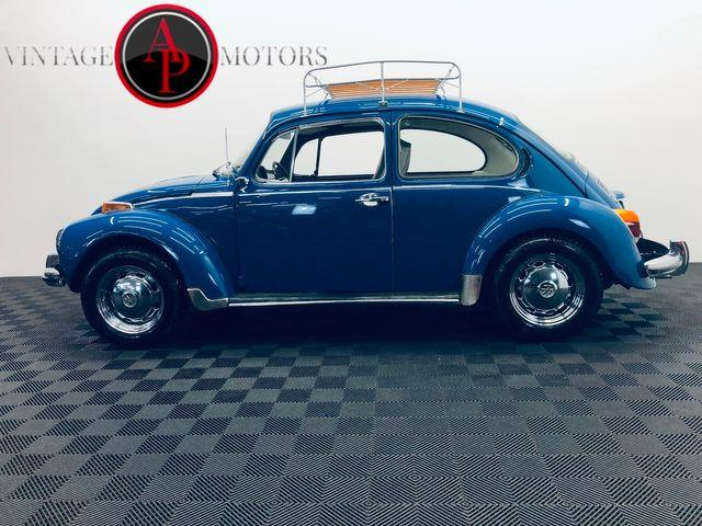 1973 Volkswagen Beetle (CC-1353758) for sale in Statesville, North Carolina