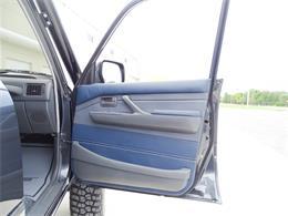 1993 Toyota Land Cruiser FJ (CC-1353762) for sale in O'Fallon, Illinois