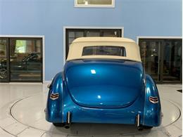 1940 Ford Deluxe (CC-1353767) for sale in Palmetto, Florida