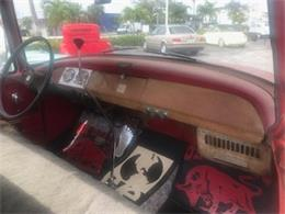 1960 International Pickup (CC-1353782) for sale in Miami, Florida