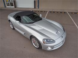 2004 Dodge Viper (CC-1353789) for sale in Englewood, Colorado