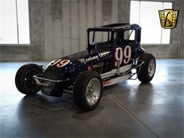 1972 Custom Race Car (CC-1353797) for sale in O'Fallon, Illinois