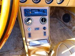 1983 Johnson Presidential Motor Car (CC-1353805) for sale in O'Fallon, Illinois
