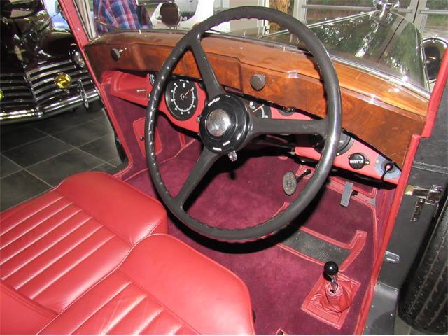 1930 Bentley Antique (CC-1350383) for sale in Sarasota, Florida