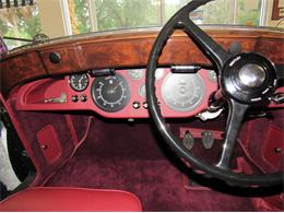 1930 Bentley Antique (CC-1350383) for sale in Sarasota, Florida