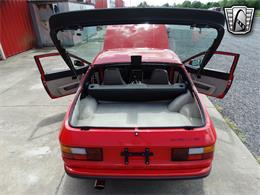 1987 Porsche 924 (CC-1353836) for sale in O'Fallon, Illinois