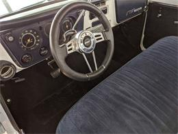 1970 Chevrolet C/K 10 (CC-1353841) for sale in St. Charles, Illinois