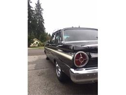 1965 Ford Falcon (CC-1353843) for sale in San Luis Obispo, California
