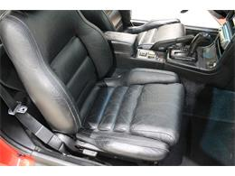 1989 Mazda RX-7 (CC-1353865) for sale in Fort Wayne, Indiana