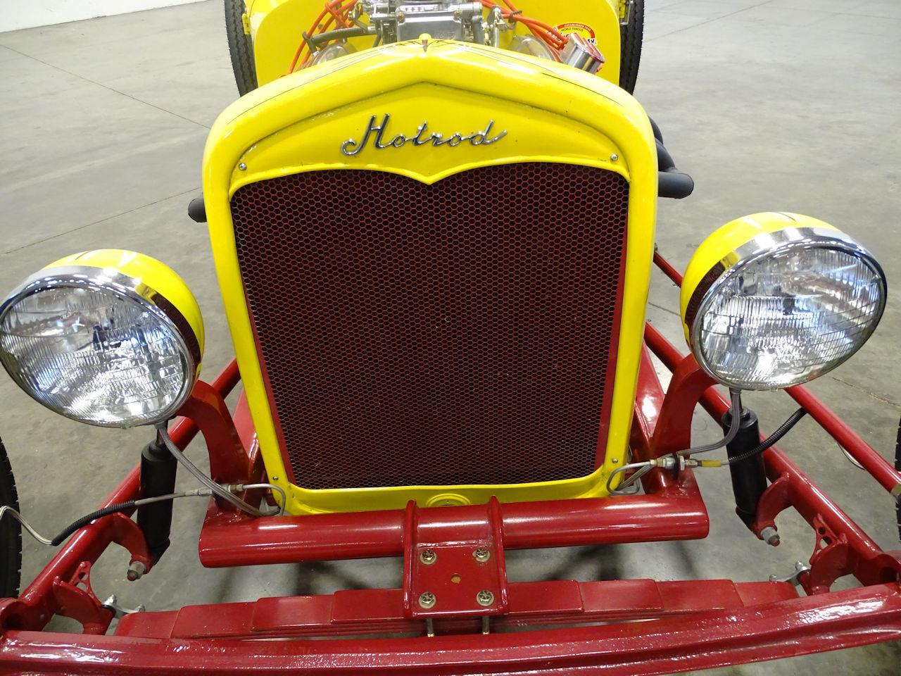1927 Ford T Bucket (CC-1353888) for sale in O'Fallon, Illinois