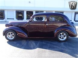 1937 Plymouth Sedan (CC-1353889) for sale in O'Fallon, Illinois
